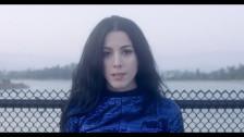 Luna Shadows 'Waves' music video