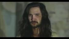 FAIRCHILD 'Breathless' music video