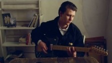 Jamie T 'Don't You Find' music video