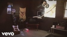 The Shins 'Dead Alive' music video