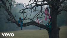 Måneskin 'Vent'anni' music video