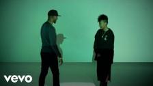 Emeli Sandé 'Higher' music video