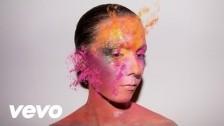 Aafke Romeijn 'Karakter' music video