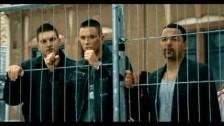 Rapsoul 'Gott schenk ihr Flügel' music video