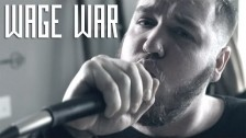 Wage War 'Youngblood' music video