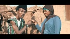 Opanka 'Hajia' music video