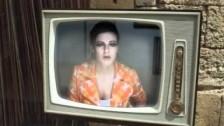 Baustelle 'Le Rane' music video