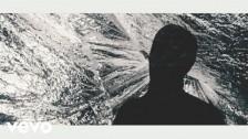 Broken Hands 'Four' music video