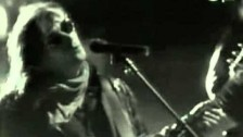 Havana Black 'Lone Wolf' music video