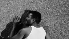 Twin Shadow 'I'm Ready' music video