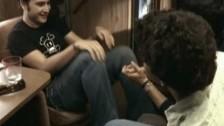 Reik 'Noviembre Sin Ti' music video