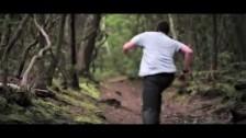 Witt Lowry 'Kindest Regards' music video
