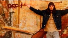 Dee-1 'It's My Turn' music video