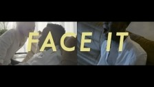 VUURWERK 'Face It' music video