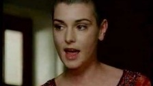 Sinéad O'Connor '1000 Mirrors' music video