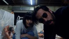 Lazyboy Empire 'Vampire' music video