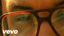 Dinosaur Jr. 'Over It' music video