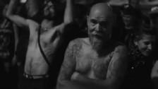 The Hellfreaks 'Rope' music video