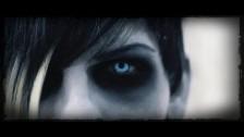 Ludovico Technique 'Deeper Into You' music video
