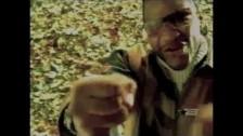Jaheim 'Anything' music video