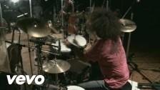 Ha-Ash 'Odio Amarte' music video