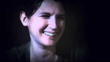 Bright Light Bright Light 'Debris' music video