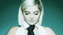 Bebe Rexha 'Not 20 Anymore' music video