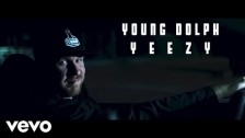 Young Dolph 'Yeezy' music video