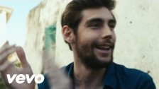 Alvaro Soler 'El Mismo Sol' music video