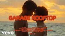 Q 'Garage Rooftop' music video