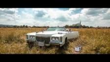 BBX 'Feel It Way Down' music video