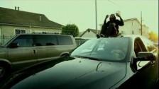 Rocky Diamonds 'Day One' music video