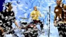 MxPx 'I'm Ok, You're Ok' music video