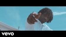 Wilkinson 'Flatline' music video