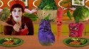 Petunia-Liebling MacPumpkin 'Veggie Medley' Music Video
