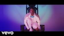 A$AP Ferg 'Back Hurt' music video