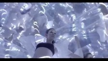 Elizabeth Rose 'Shoulda Coulda Woulda' music video