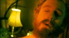 Phosphorescent 'At Death, A Proclamation' music video