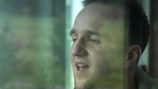 Mateusz Mijal 'Za to co mam' music video
