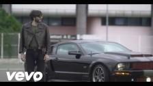 Bugo 'Vado ma non so' music video