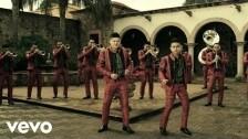 Banda Carnaval 'Hombre De Trabajo' music video