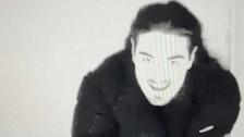 Hearteyes 'Bustdown Entrails' music video