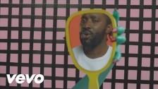 Bloc Party 'Virtue' music video