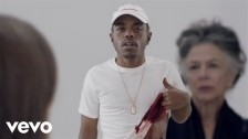 Boogie 'Nigga Needs' music video