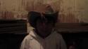 Drew Denny 'Gone Wild' Music Video