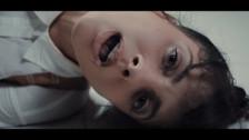Noga Erez 'You So Done' music video