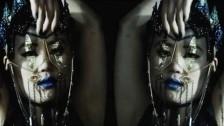 Kelleia 'Diamond Love' music video