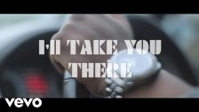 Vybz Kartel 'I'll Take You There' music video