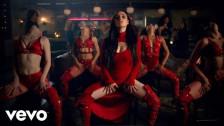 BANKS 'The Devil' music video