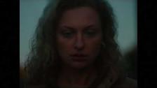 Eden (4) 'Float' music video
